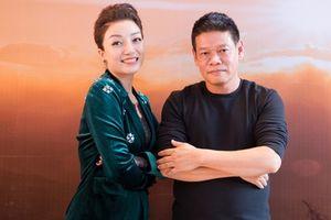 Nhạc sĩ Võ Thiện Thanh: Những nhà sản xuất có nghề đang 'ngủ đông'
