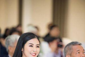 Lễ hội văn hóa thổ cẩm Việt Nam lần đầu tổ chức tại Đăk Nông