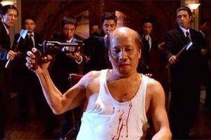 Sát thủ số 1 'Tuyệt đỉnh Kung Fu' công khai ngoại tình với bồ nhí kém 30 tuổi