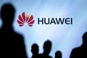 Huawei đối diện làn sóng 'tẩy chay' trên thế giới