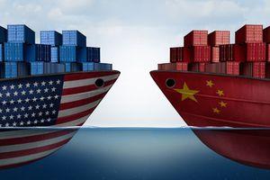BẢN TIN TÀI CHÍNH - KINH DOANH: Việt Nam 'đắc lợi' từ cuộc chiến thương mại, ôtô ngoại nhập giảm 20%