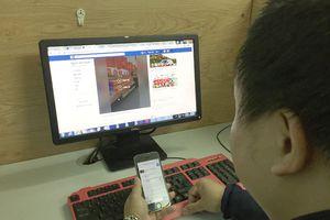 Vì sao công chức phải công khai danh tính trên mạng xã hội?