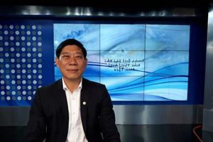 Khắc phục 'thẻ vàng' IUU: Nghề cá phải phát triển theo thông lệ quốc tế