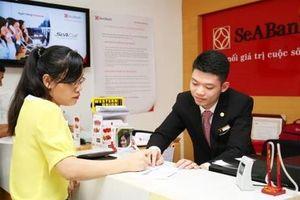 Thêm kênh thanh toán hóa đơn VNPT tiện lợi qua SeABank