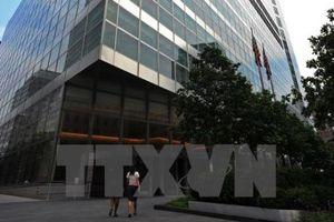 Malaysia đưa ra cáo buộc hình sự đối với Goldman Sachs trong cuộc điều tra Quỹ 1MDB