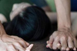 Nha Trang: 'Yêu râu xanh' lẻn vào nhà hiếp dâm cháu bé chưa đủ 14 tuổi