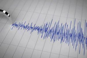 Tứ Xuyên, Trung Quốc: Động đất mạnh 5,7 richter