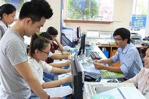 Việt Nam- Hàn Quốc: Tích cực hỗ trợ thực hiện chính sách an sinh xã hội