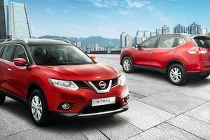 Nissan chấm dứt kinh doanh với nhà phân phối độc quyền tại Việt Nam