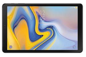 Samsung đang ủ một máy tính bảng Galaxy Tab A tầm trung mới