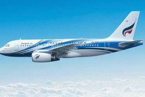 Sân bay Cam Ranh sắp đón đường bay thẳng từ Bangkok
