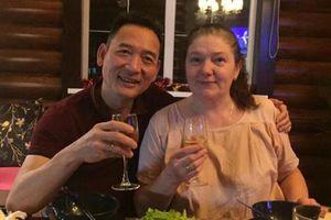 Bức thư cảm động của mẹ thủ thành Đặng Văn Lâm gửi con trai và người hâm mộ Việt Nam