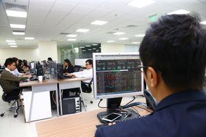 VNM ETF thêm GEX vào danh mục, không loại cổ phiếu nào