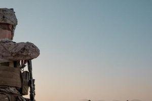 Tăng cường ép Mỹ rời Syria, Moscow 'trông cậy' loạt siêu vũ khí mới