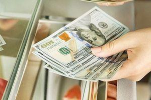 Sau vụ đổi 100 USD bị phạt 90 triệu đồng: Ngân hàng Nhà nước tính đề nghị sửa luật