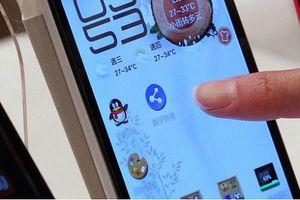 OnePlus kết hợp với McLaren cho ra mắt mẫu điện thoại mới