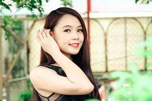 Facebook mời hotgirl Việt Nam dẫn chương trình đố vui trực tuyến