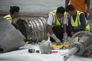 Lion Air và Boeing: Mối hiềm khích 22 tỷ USD