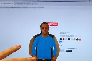 Dùng hình cắt để thử đồ khi mua hàng online chuẩn nhất
