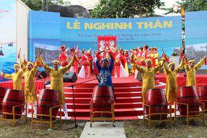 Kiên Giang tổ chức bắn pháo hoa tại 4 điểm dịp Tết Nguyên đán
