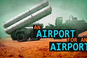 Chiến sự Syria: Israel đã biết và...lúng túng