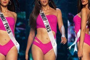 4 mỹ nhân là minh chứng Philippines là đất nước gái đẹp số 1 thế giới