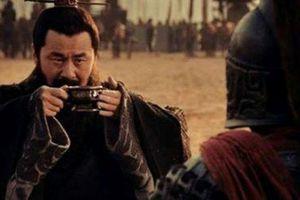 Giải mã thời Tam quốc: 'Ngũ hổ tướng' của nhà Ngụy là ai?
