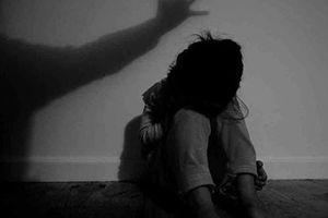 Bắt giam 2 anh em nhiều lần hiếp dâm cháu gái