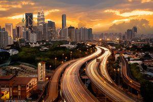 Những sự thật thú vị về đất nước Malaysiaa