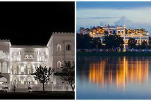 Nữ đại gia 9X mua 2 lâu đài khủng của ông chủ Khaisilk là ai?