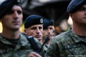 Liên hợp quốc kêu gọi Serbia và Kosovo kiềm chế căng thẳng, dàn xếp đối thoại