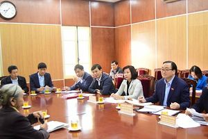 Bí thư Thành ủy Hà Nội tiếp công dân, giải quyết 3 vụ việc khiếu nại, tố cáo