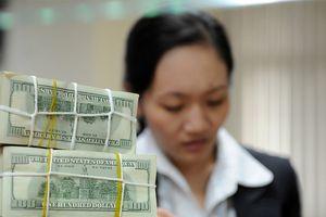 Từ vụ đổi 100 USD phạt 90 triệu đồng: Sửa luật, chỉ phạt cảnh cáo