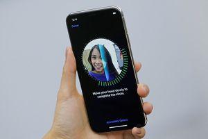 Mở khóa khuôn mặt trên smartphone Android dễ bị đánh lừa bởi đầu giả 3D
