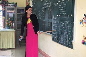 Bộ Giáo dục và Đào tạo rà soát cắt các cuộc thi 'vô bổ'