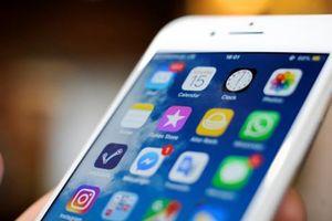 Qualcomm tố Apple vi phạm lệnh cấm bán iPhone của tòa án Trung Quốc