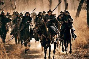 Tam quốc diễn nghĩa: Những võ tướng không quá nổi danh, nhưng dũng mãnh vô song