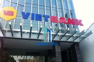 Lộ diện đại gia 9x chi 66 tỷ mua cổ phần ngân hàng của Bầu Kiên