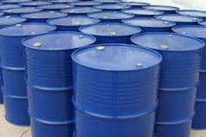 Syria tố phiến quân được Mỹ hậu thuẫn lấy cắp hàng trăm thùng dầu