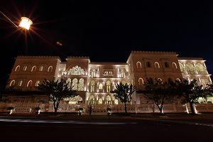 Thực hư thông tin Khaisilk bán 2 'lâu đài' ở TP.HCM?