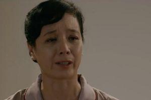 'Chạy trốn thanh xuân' tập 7: Hết bố lại đến mẹ của Nam ra mặt gặp An để ngăn cản tình yêu hai người