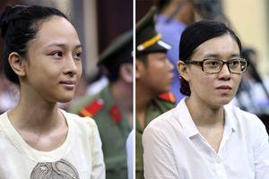 Vụ hoa hậu Trương Hồ Phương Nga: Kỷ luật quản giáo trại giam giúp thông cung