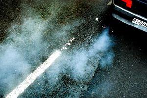 EU thống nhất thỏa thuận cắt giảm khí thải nhà kính từ ô tô