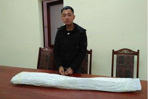 Quá khứ bất hảo của con nợ dùng súng bắn tử vong chủ nợ ở Hưng Yên