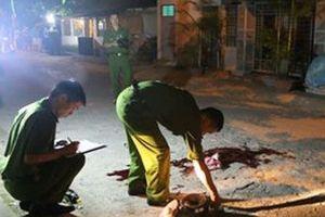 Bắc Giang: Hai người phụ nữ bị sát hại, cướp tài sản lúc rạng sáng