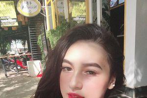 Những thiếu nữ dân tộc sở hữu nhan sắc xinh ngất ngây không kém gì H' Hen Niê