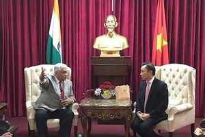 Xúc tiến và quảng bá du lịch Phú Quốc- Thiên đường đảo Ngọc của Việt Nam