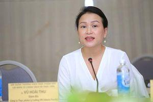 Xây dựng thương hiệu thực phẩm Việt cần đi từ doanh nghiệp nhỏ nhất