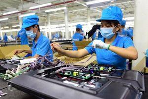 Forbes: Việt Nam - điểm đến đầu tư hấp dẫn nhất châu Á