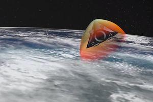 Nga sẽ đưa vào sử dụng hệ thống vũ khí siêu vượt âm Avangard